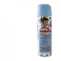 Inodorina Home Fragrance...