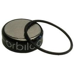 Orbiloc Clip