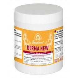 Equiplanet Derma New