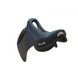 Setzi Saddles Sella Reale - B