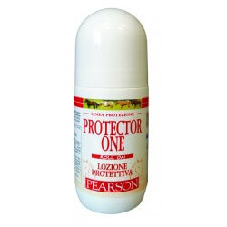 Pearson Protector One Rol On 50ml protettivo per cavalli