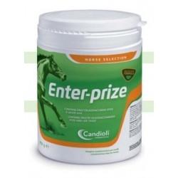 Candioli Enter prize 450g...