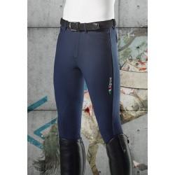 Equiline Pantalone Uomo mod. GRAFTON + LOGO