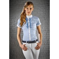 Equiline Camicia Donna mod. EVA