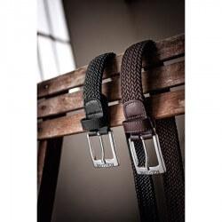 Equiline Cintura Uomo mod. One