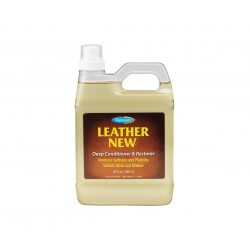 Farnam Leather New Deep Conditioner & Restorer 946ml