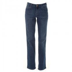 Wrangler Jeans Donna mod. TINA - Dark color