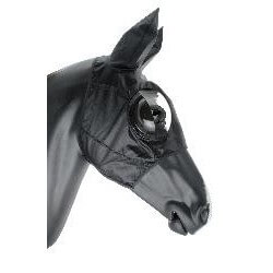 Maschera antimosche in  Nyon  UMBRIA EQUITAZIONE