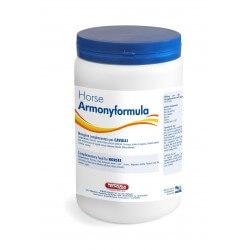 Guna Horse Armonyfluid Formula