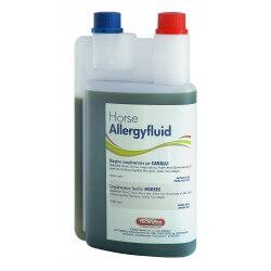 Guna Horse AllergyFluid