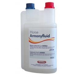 Guna Horse ArmonyFluid