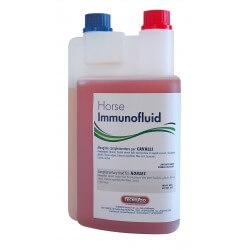 Guna Horse ImmunoFluid