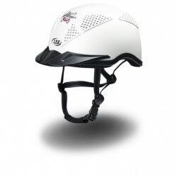 Las Horse Cap 101 HB