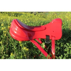 Setzi Saddles Sella R-Evolution