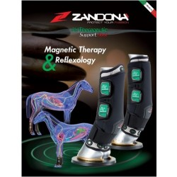 ZANDONA' FASCIATURA GARRETTO THERAPEUTIC  AIR HOCK
