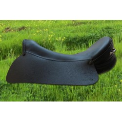 Setzi Saddles Sella Balente S
