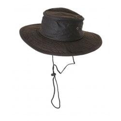 Tattini Cappello Natowa