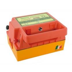 Batteria Laser 9006  UMBRIA EQUITAZIONE
