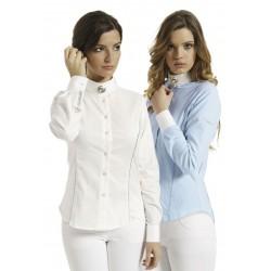 Tattini Camicia maniche lunghe Donna