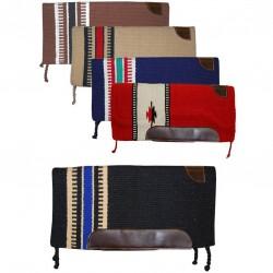 Brad Ren 's Sottosella Navajo in lana