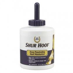 Horse Health Products shur hoof