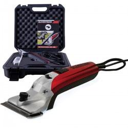 Liveryman Tosatrice Kare-Pro 200 senza Batteria