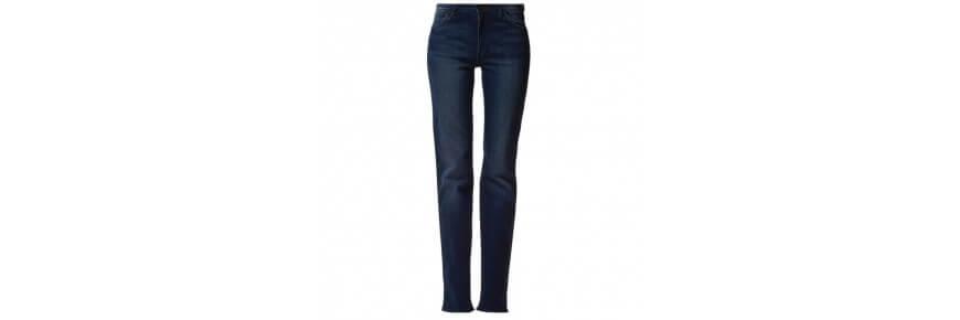 Jeans Western Online Uomo Donna