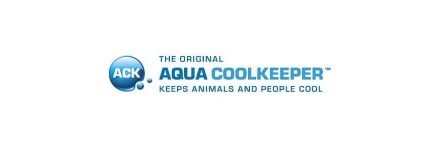 Prodotti Rinfrescanti per Cavallo Aqua CoolKeeper