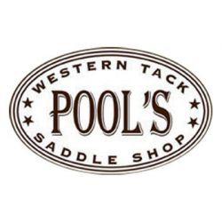 Pool's Equitazione