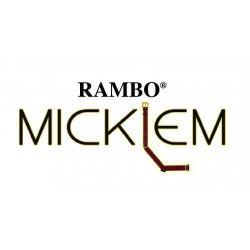 Rambo Micklem