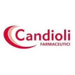 Candioli Horse Selection