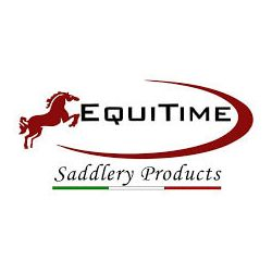 Equitime